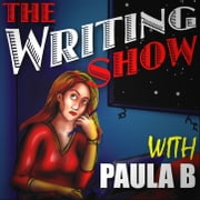 Writing Dialogue 1-5 - A Collection of Articles for Fiction Writers by Writing Show Host Paula Berinstein ebook by Paula Berinstein
