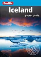 Berlitz: Iceland Pocket Guide ebook by Berlitz