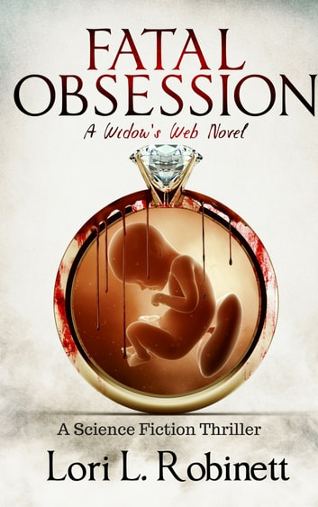 Fatal obsession a thriller ebook by lori l robinett fatal obsession a thriller ebook by lori l robinett fandeluxe Ebook collections