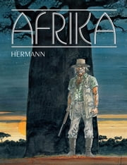 Afrika ebook by Various