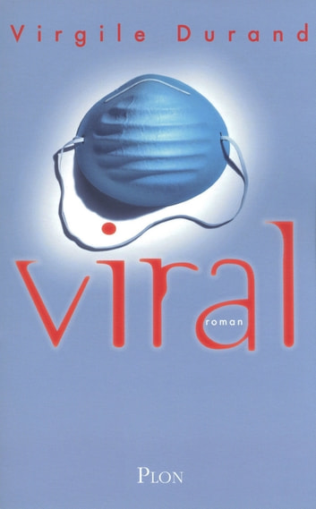 Viral eBook by Virgile DURAND