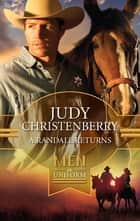 A Randall Returns ebook by Judy Christenberry