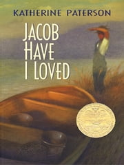 Jacob Have I Loved ebook by Katherine Paterson