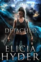 Detached ebook by