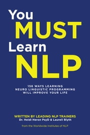 You Must Learn Nlp