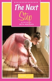 The Next Step ebook by Beth Pollock
