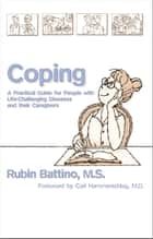 Coping ebook by Rubin Battino