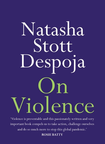 On Violence ebook by Natasha Stott Despoja
