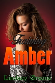 Training Amber ebook by Lindsey Greene