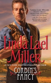 Corbin's Fancy ebook by Linda Lael Miller