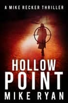 Hollow Point ebook by