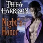 Night's Honor livre audio by Thea Harrison