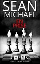 En Prise ebook by Sean Michael