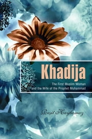 Khadija ebook by Resit Haylamaz