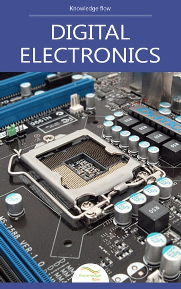 Wayne Wolf Computers As Components Ebook