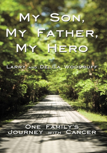 my father my hero essay My mom is my hero essay : the analysis of the example as far as the essay proofreading expertise goes, the author of a school essay (like a my dad my hero essay or a my mom is my hero essay ) should make sure he or she is able to answer several necessary questions after the essay is finished, namely.