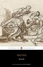 Annals ebook by Tacitus
