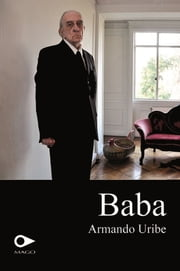 Baba ebook by Armando Uribe
