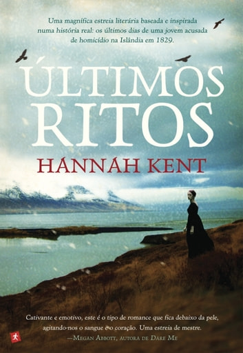 Últimos Ritos ebook by Hannah Kent