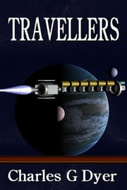 Travellers ebook by Charles G Dyer