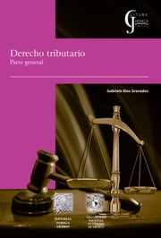 Libro Derecho Fiscal Sonia Venegas Alvarez Ebook Download