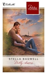 Daddy Lessons ebook by Stella Bagwell