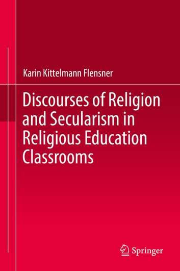 the effects of religion and secular A secular religion is a communal belief system that often rejects or neglects the metaphysical aspects of the supernatural, commonly associated with traditional religion.