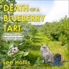 Death of a Blueberry Tart audiobook by