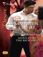 Seduced by the Rich Man eBook by Maureen Child