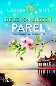 Parel ebook by Lucinda Riley