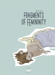 DesSeins - Fragments of Femininity ebook by Olivier Pont, Olivier Pont