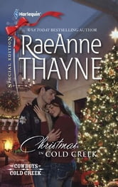 Christmas in Cold Creek ebook by Raeanne Thayne