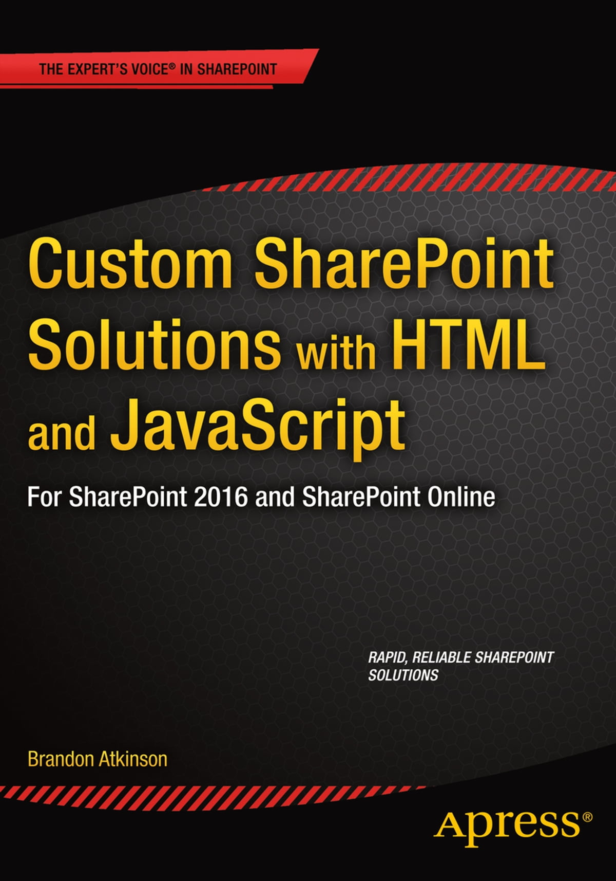 Html5 Javascript And Jquery 24-hour Trainer Pdf