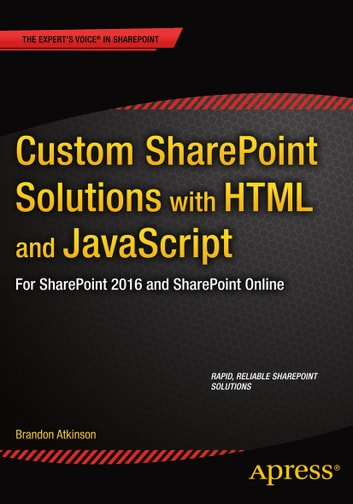 Using the html5 filesystem api eric bidelman ebook array custom sharepoint solutions with html and javascript ebook by rh kobo com fandeluxe Image collections
