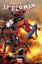 Amazing Spider-Man 3 (Marvel Collection) ebook by Giuseppe Camuncoli, Dan Slott, Olivier Coipel