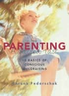 8 Strategies for Successful Step-Parenting - 8 Strategies ebook by Nadir Baksh, Laurie Murphy