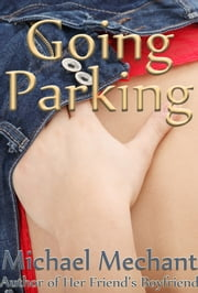 Going Parking ebook by Michael Mechant
