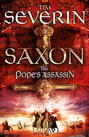 The Pope's Assassin ebook by Tim Severin