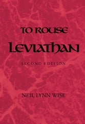 To Rouse Leviathan ebook by Neil Lynn Wise