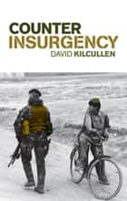 Counterinsurgency ebook by
