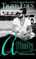 Affinity ebook by