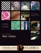 Mor i Sutre ebook by Hjalmar Bergman