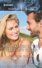 The nest egg captains all book 3 ebook by w w jacobs reawakened by the surgeons touch ebook by jennifer taylor fandeluxe Document