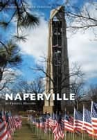 Naperville ebook by Jo Fredell Higgins