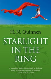 Starlight in the Ring ebook by H. N. Quinnen