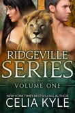 Ridgeville Series Volume One