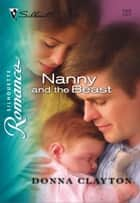 Nanny and the Beast ebook by Donna Clayton