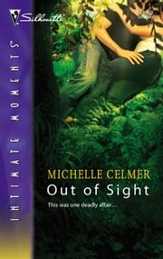 Out of Sight ebook by Michelle Celmer