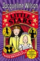 Little Stars ebook by Jacqueline Wilson, Nick Sharratt