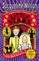 Little Stars - eKitap yazarı: Jacqueline Wilson,Nick Sharratt